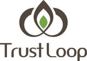 TrustLoop Logo